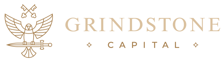 Grindstone Capital