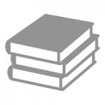 knowledge-icon-gray