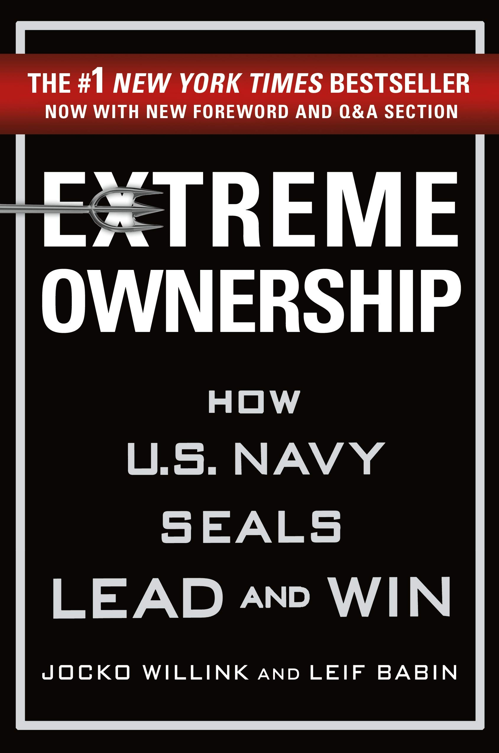extreme-ownership-willink