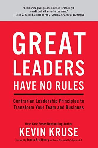 great-leaders-kruse